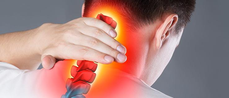 boyun fıtığı fizik tedavi yöntemleri