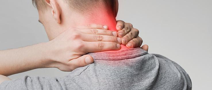nöral terapi boyun fıtığı