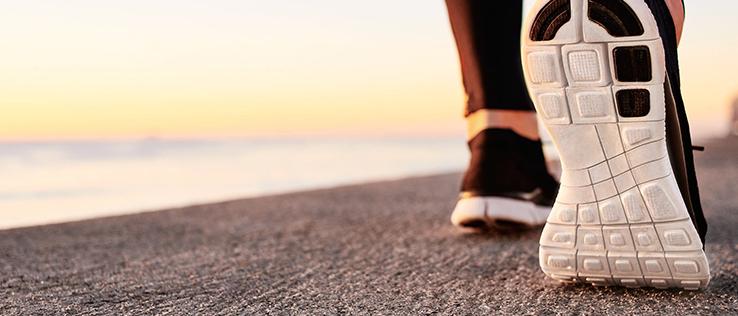 Yürüme Bozukluğu